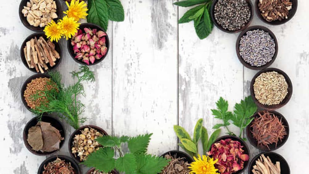 Calendario Menopausa.Come Affrontare La Menopausa In Maniera Naturale