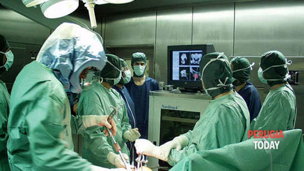 conseguenze intervento prostata con robot videos