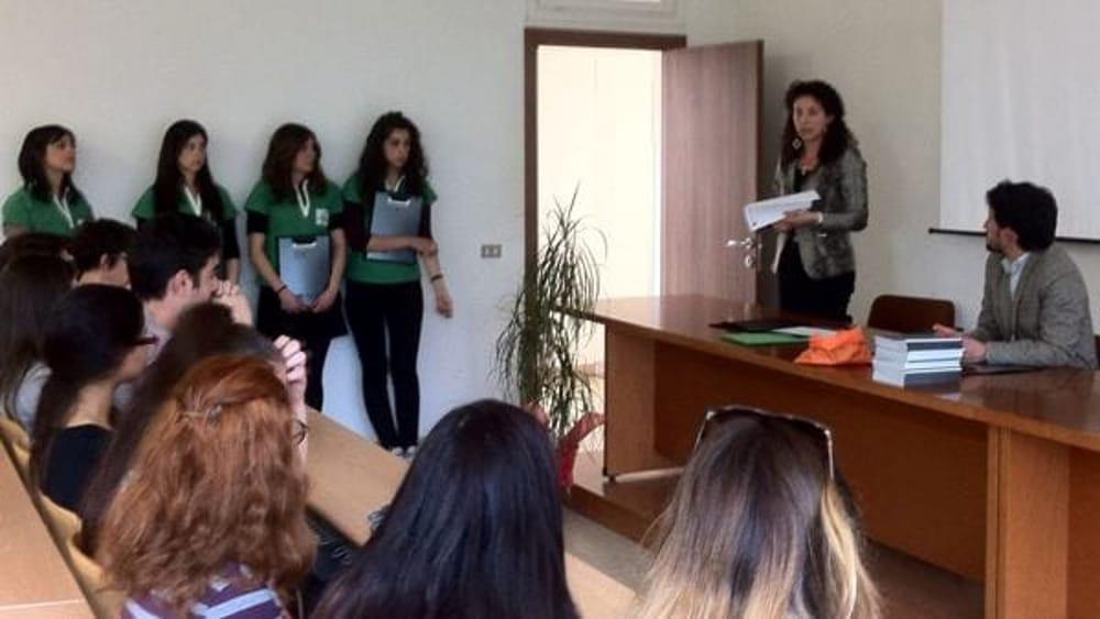 Ufficio Di Mediazione : L istituto di mediazione linguistica lancia un nuovo corso di