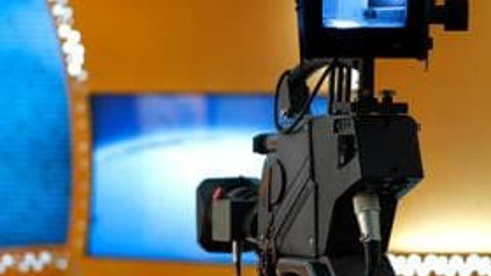 No alla diretta su facebook del consiglio comunale scatta for Camera in diretta