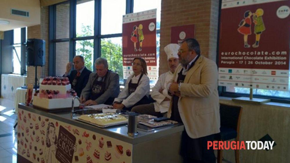 al falchetto perugia chocolate - photo#26