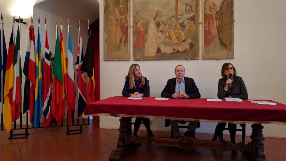 Inclusione, legalità e volontariato, Perugia ricorda Clara Sereni con un concorso letterario - PerugiaToday